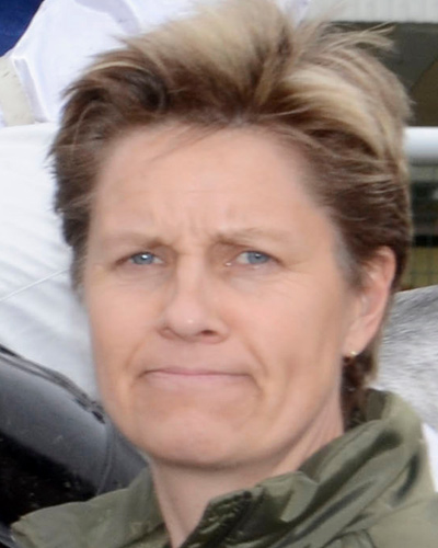 Anna-Maria Andersson