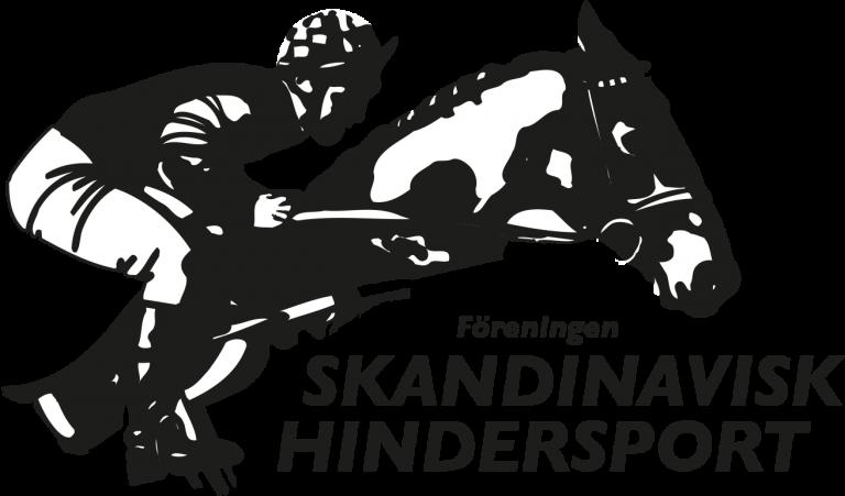 Skandinavisk Hindersport